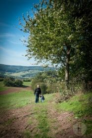 bergsee_2013-25