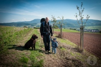 bergsee_2013-26