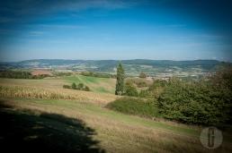 bergsee_2013-27