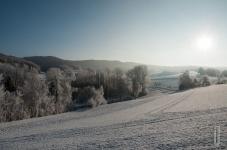 schnee (26 von 26)